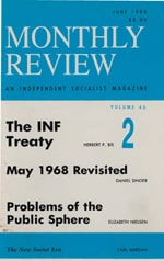 Monthly-Review-Volume-40-Number-2-June-1988-PDF.jpg